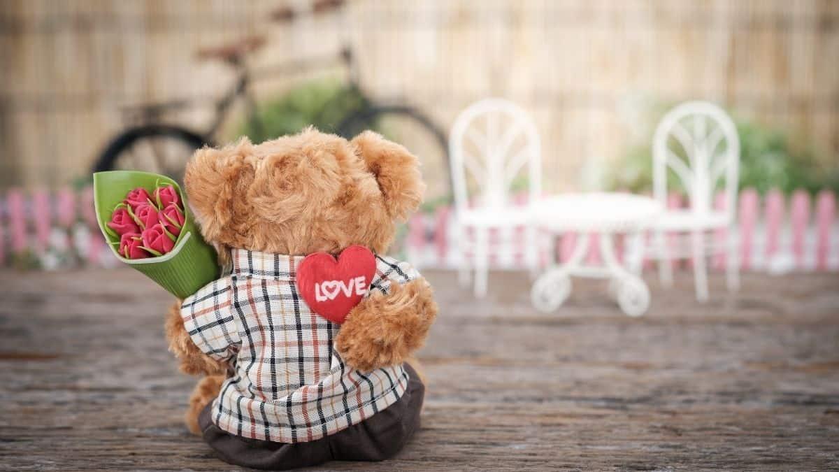 6 Peluang Bisnis yang Bantu Raup Keuntungan di Bulan Kasih Sayang